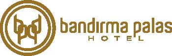 bandirma-palas-logo_1